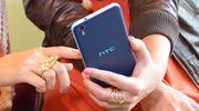 Grote HTC Hima Ace lijkt te worden vervangen door nieuw opgedoken HTC A55