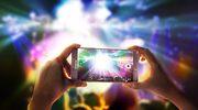 Wederom geruchten over Europese release Samsung Galaxy Note 5
