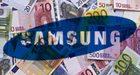 Instapmodel Samsung Galaxy S6 wordt duurder dan voorganger