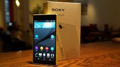 Sony Xperia Z5 Compact review: wie het kleine niet eert