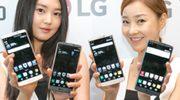 Naast LG G5 volgend jaar ook opvolger V10