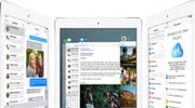 Apple iPad Air 3 in 1e helft 2016 verwacht, geen 3D Touch verwacht