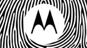 Motorola Moto X (2016) krijgt heat pipe en vingerafdrukscanner