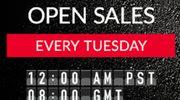 OnePlus One iedere dinsdag zonder invite te koop