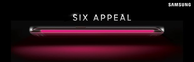 T-mobile Six Appeal