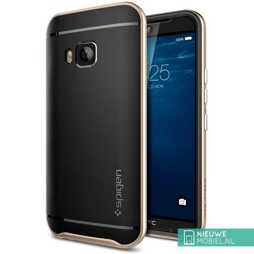 HTC One M9 Spigen