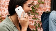 Motorola kondigt new Moto E met snel 4G-internet aan