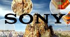 Mogelijk twee schermresoluties voor Sony Xperia Z4