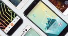 HTC 10 is HTC's nieuwste vlaggenschip