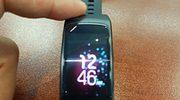 Foto's tonen nieuwe generatie Samsung Gear Fit 2 en IconX