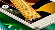 Samsung Galaxy J5 (2016) en J7 (2016) in India aangekondigd