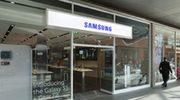 Aangekondigd of niet, Samsung Galaxy J1 (2016) ligt al in de winkel