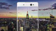 Sony Xperia XA Ultra is eerste met 16 megapixel selfiecamera