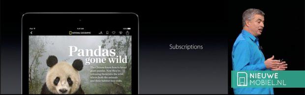 iOS 10 News