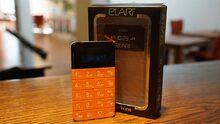 Elari CardPhone review