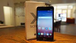 LG X screen review: het tweede scherm wordt volwassen