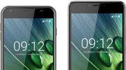 Acer kondigt tijdens IFA de Liquid Z6 en Z6 Plus aan