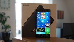 Microsoft Lumia 950 XL review: een stap in de juiste richting, maar is het genoeg?