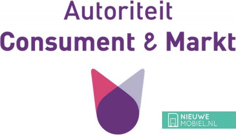 ACM waakhond logo