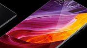 Xiaomi toont herkenbare Mi Note 2 en verfrissende Mi MIX