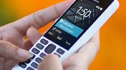 Eerste nieuwe Nokia-telefoon in tijden aangekondigd; Nokia 150