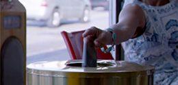 Studie bevestigt: Mensen onvoorzichtiger met mobiel na uitkomen nieuw model