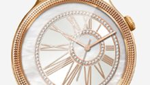 Huawei Lady Watch Jewel en Elegant