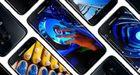 DisplayMate: scherm Samsung Galaxy S7 beste van dit moment