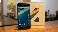 Google Nexus 5X review: eindelijk weer een compacte en voordelige Nexus