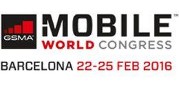 Alles wat je moet weten over het Mobile World Congress (MWC)