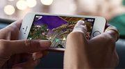 Apple kondigt met iPhone SE nieuw 4-inch groot model aan