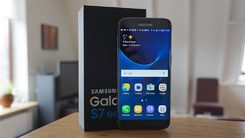 Samsung Galaxy S7 edge review: on the verge of perfection?