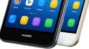 Huawei Y6 (2017) met Dual SIM verschijnt vroegtijdig online