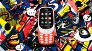 Europese verkoop nieuwe Nokia 3310 (2017) start volgende week