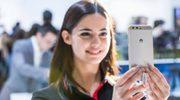 Huawei heeft spijt van reactie na componenten-gate P10 en P10 Plus