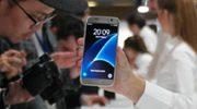 Samsung verkocht inmiddels 55 miljoen keer Galaxy S7/S7 edge