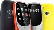 Nu definitief: Nokia 3310 (2017) vanaf 5 juni verkrijgbaar
