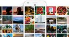 Google gooit strategie Pixel 2-telefoons om