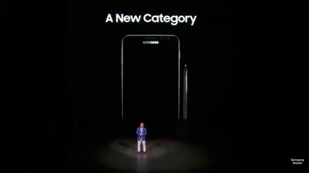 Samsung Koh