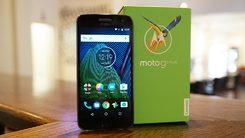 Motorola Moto G5 Plus review: is het G5 Plus-model een supermodel?