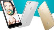 Huawei verwart met introductie Huawei P9 Lite 2017