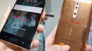 High-end Nokia 8 komt hoogstwaarschijnlijk 16 augustus