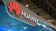 Huawei CEO: Mate 8 met groot scherm concurrent voor iPhone 8