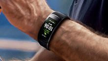 Samsung onthult licht verbeterde Gear Fit2; de Fit2 Pro