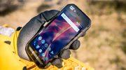 Cat onthult met S31 en S41 twee nieuwe 'rugged' smartphones