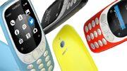Nokia 3310 3G aangekondigd; retro mobiel met snel(ler) internet