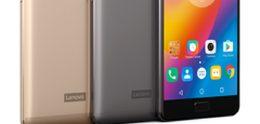 Lenovo-smartphones verlaten Nederlandse telefoonmarkt