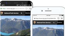 Microsoft Edge-browser komt naar Android en iOS
