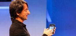 Microsoft geeft Windows 10 Mobile de genadeslag