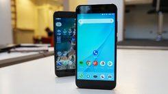 Xiaomi Mi A1 review: zet de markt op zijn kop